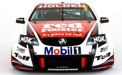 2010-holden-commodore-v8-supercars-02