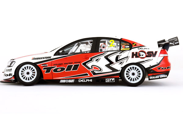 2010-holden-commodore-v8-supercars-03