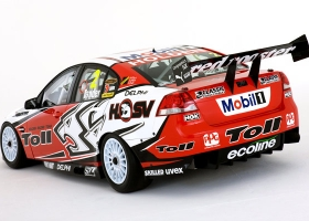 2010-holden-commodore-v8-supercars-1