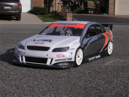 frank_killam_holden_commodore_v8_supercar_14