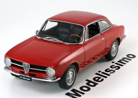 alfa-romeo-gt-1300-junior_-01