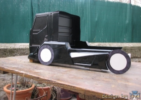 camion-f67-proto-_01