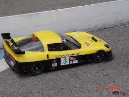 corvette_killam_painted_02