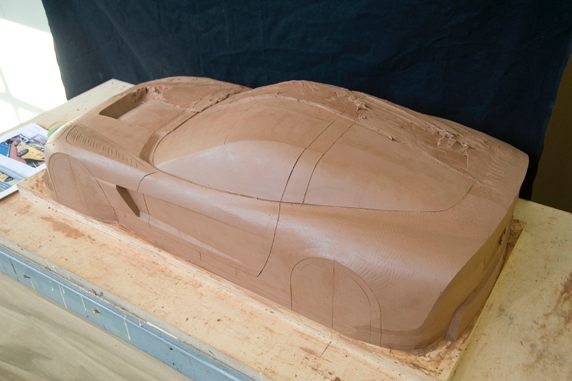 corvette_killam_mold_01