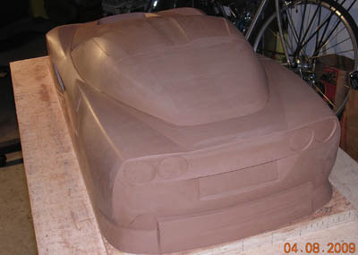 corvette_killam_mold_05