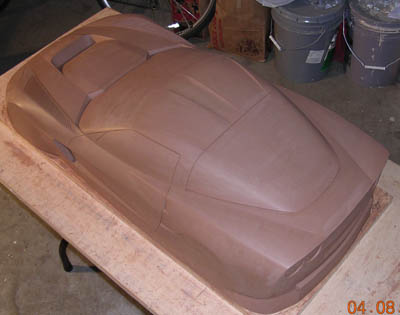 corvette_killam_mold_06