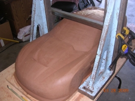 corvette_killam_mold_03