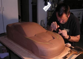 corvette_killam_mold_07