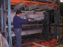frank_killam_new_bmw_thermoforming
