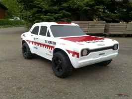 02_ford_escort-team-colt_03