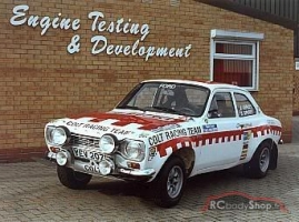 03_ford_escort-team-colt_01