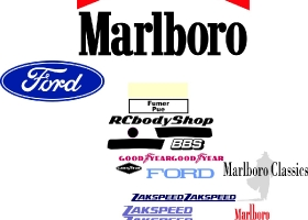 eightman_ford_capri_marlboro_2