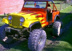 1979-jeep-cj-7-experimental