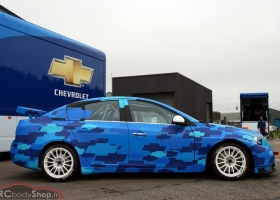 chevrolet_cruze_wtcc_car_images_1