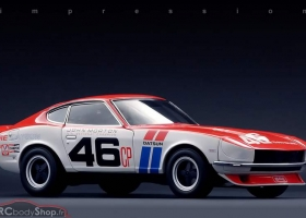 datsun_bleublancrouge