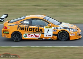 halfords_orange
