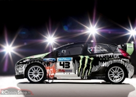 ken-block-new-ford-fiesta-rally-revealed_2