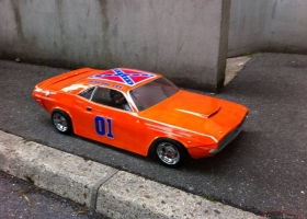 big_bullit_duke_of_hazzard_01