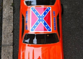big_bullit_duke_of_hazzard_02