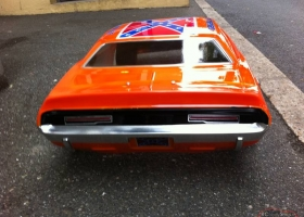 big_bullit_duke_of_hazzard_03