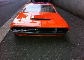 big_bullit_duke_of_hazzard_04