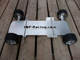 iqp_01-01-chassis-02
