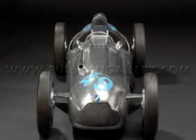 john elwell 1948 talbot lago type t26c racing car 105cm