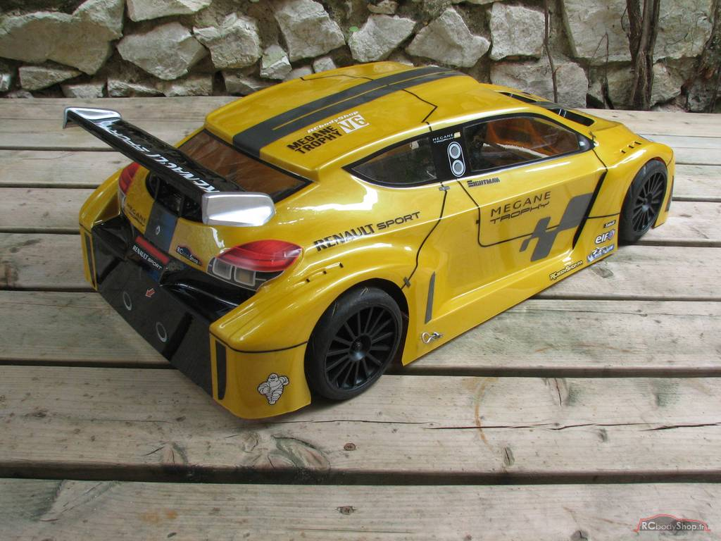 bodyshell_trophy2010_showcar_04