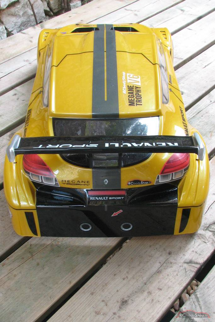 bodyshell_trophy2010_showcar_06