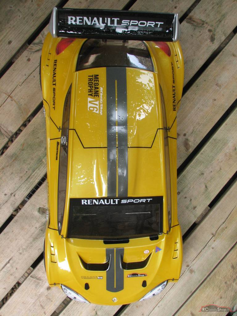 bodyshell_trophy2010_showcar_07