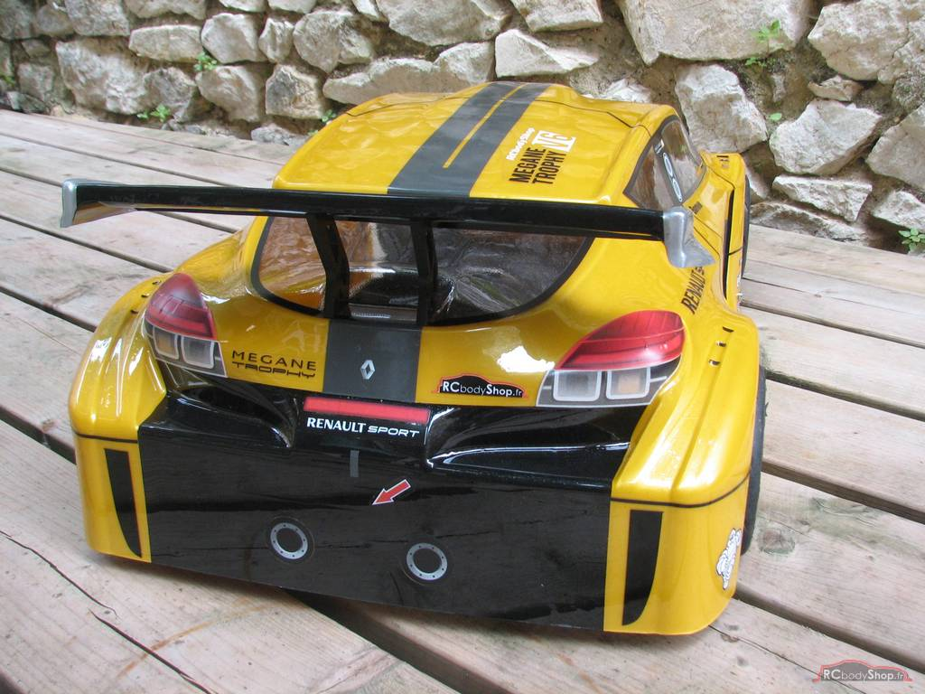 bodyshell_trophy2010_showcar_09