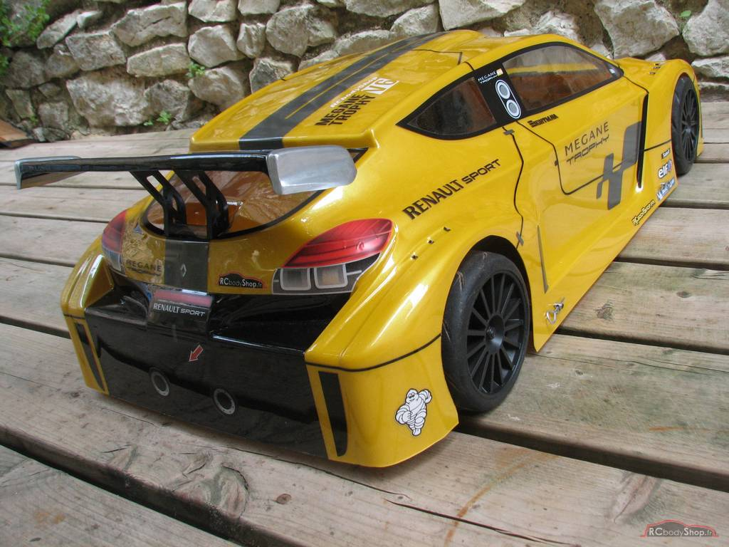 bodyshell_trophy2010_showcar_10