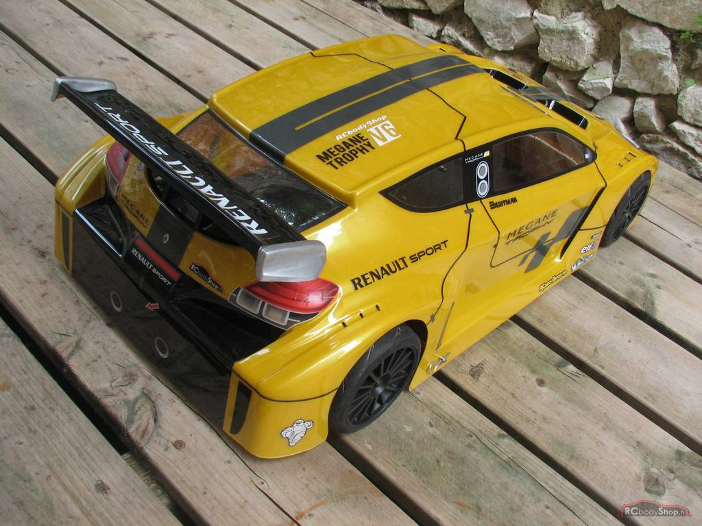 bodyshell_trophy2010_showcar_11