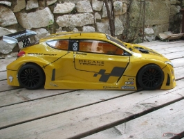 bodyshell_trophy2010_showcar_01