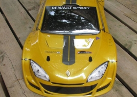 bodyshell_trophy2010_showcar_02