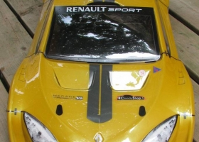 bodyshell_trophy2010_showcar_03