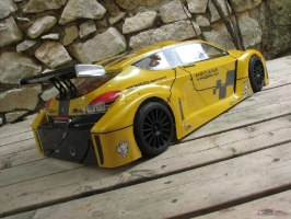 bodyshell_trophy2010_showcar_05