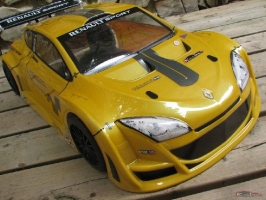bodyshell_trophy2010_showcar_08