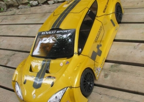 bodyshell_trophy2010_showcar_12