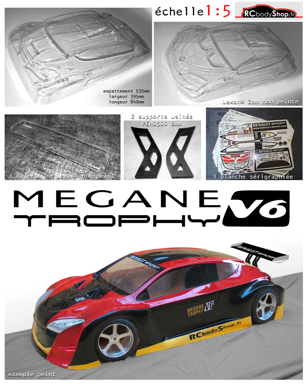 rcbodyshop_megane_trophy_resume1000