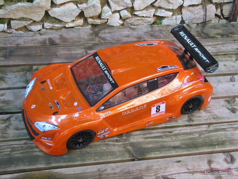 renault_megane_trophy_1-5_orange_03
