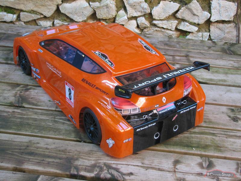 renault_megane_trophy_1-5_orange_04