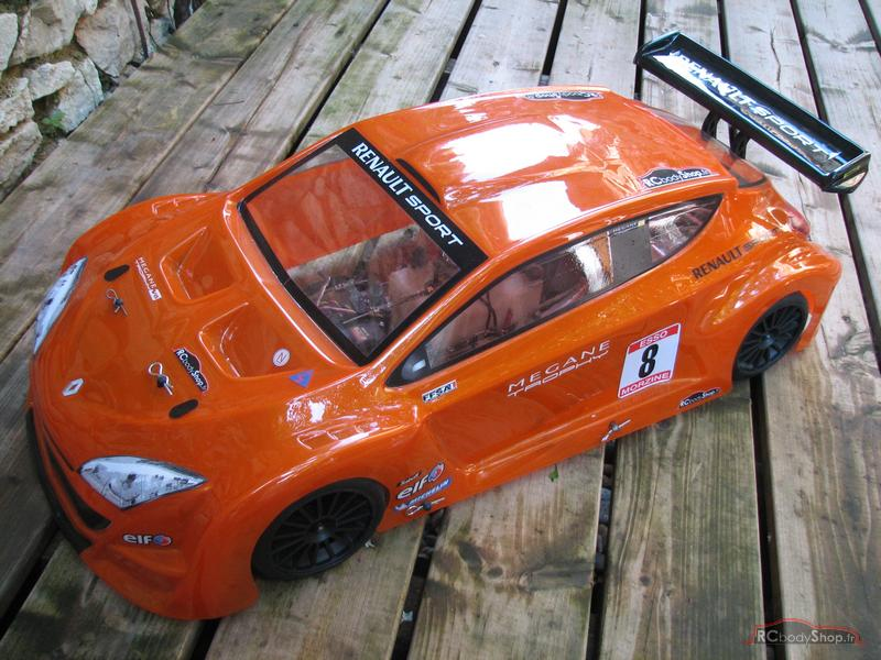 renault_megane_trophy_1-5_orange_05