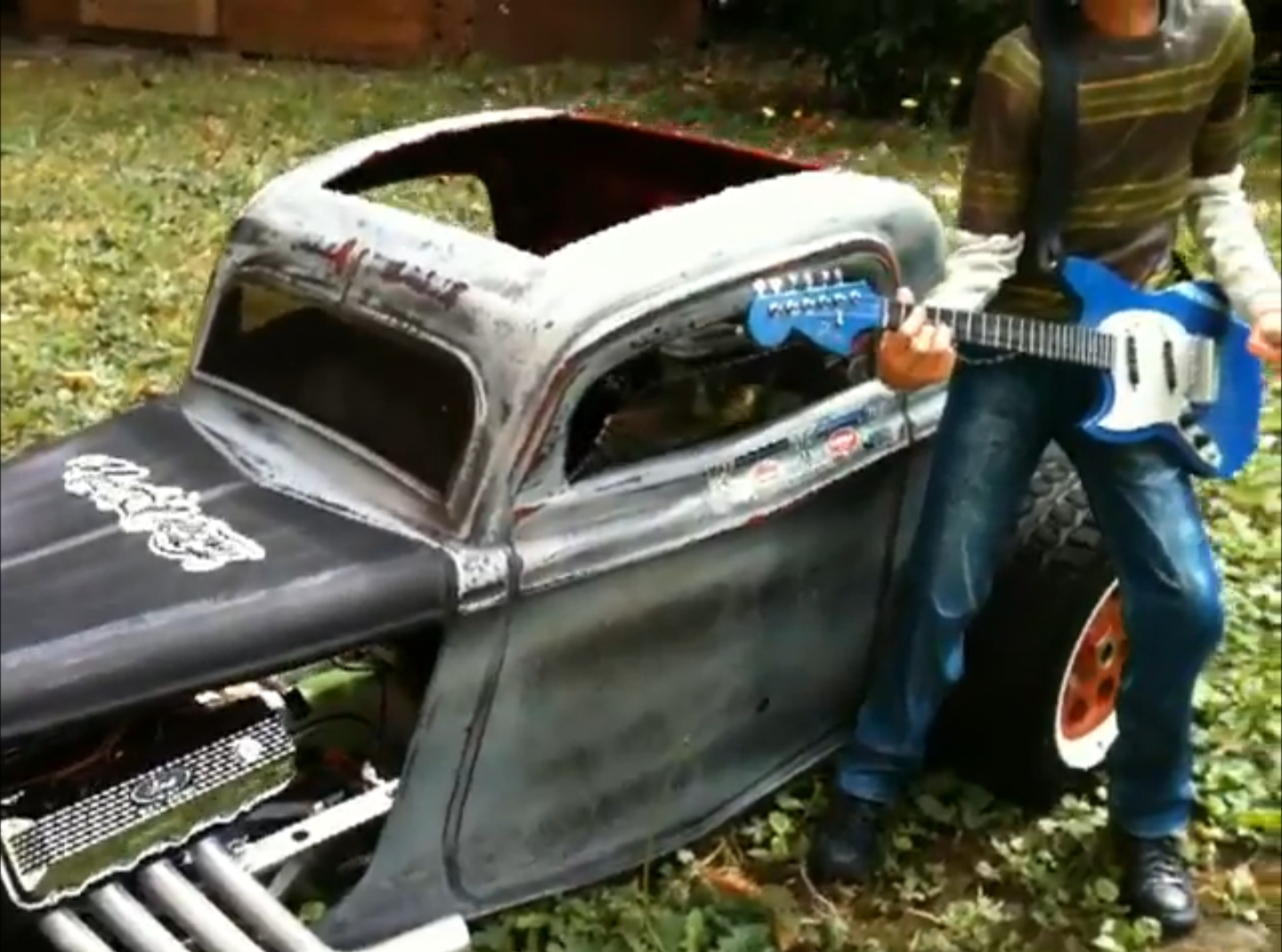 ratrod_kurt_03_cr