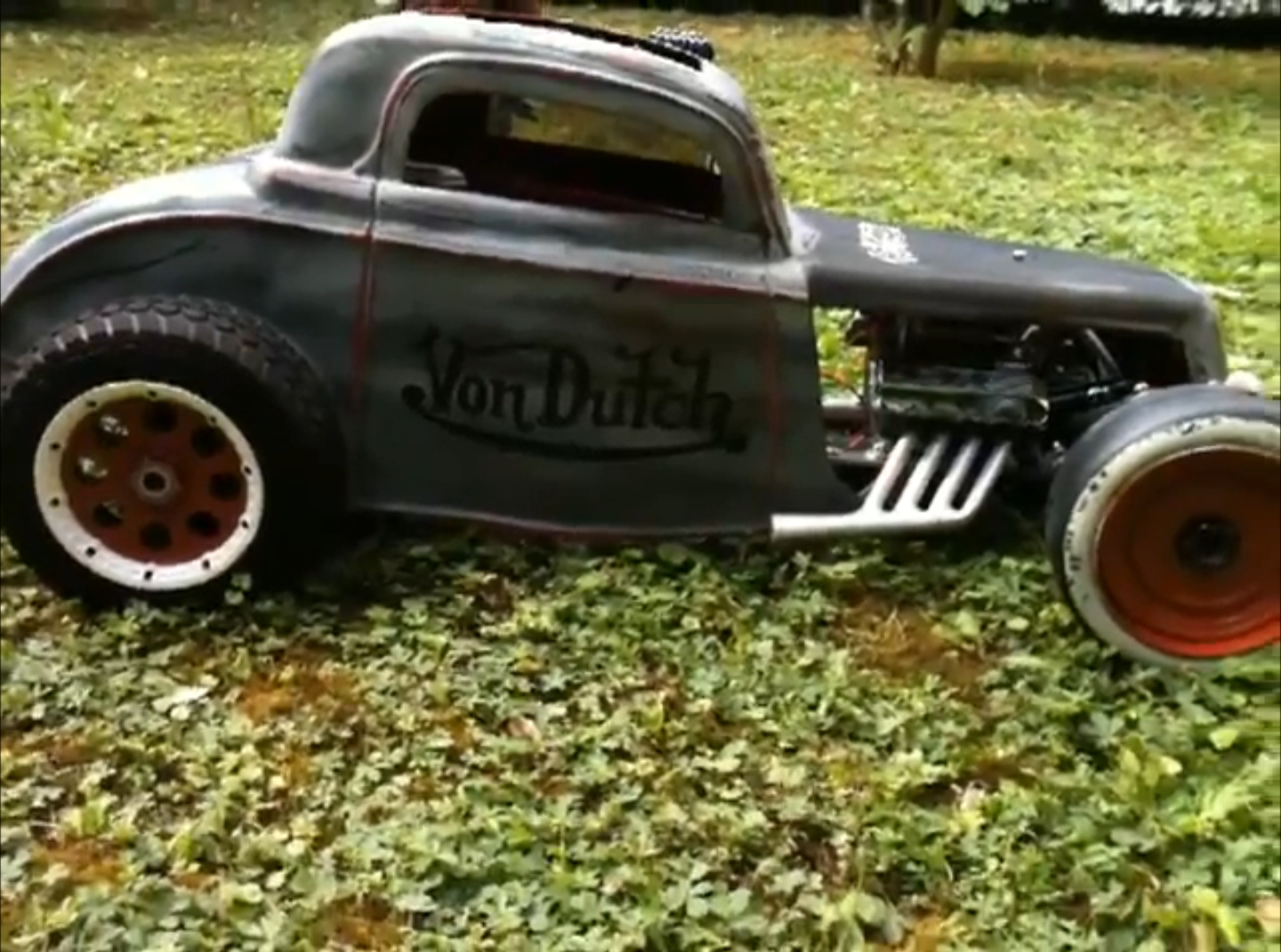 ratrod_kurt_05_cr