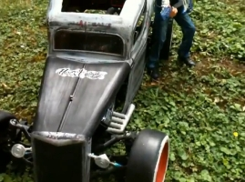 ratrod_kurt_04_cr