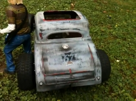 ratrod_kurt_06_cr