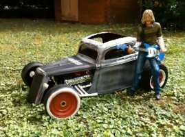 ratrod_kurt_07_cr