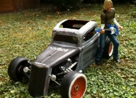 ratrod_kurt_11_cr