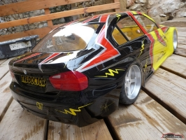 BMW_rossi_04_